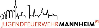 Jugendfeuerwehr Mannheim